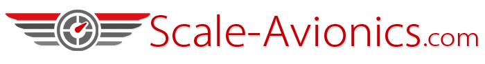 Scale-Avionics